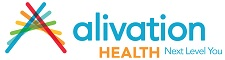 Alivation Health